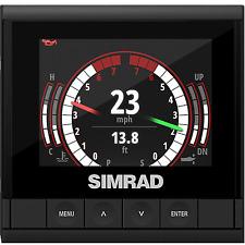 Simrad Is35 Digital Display 000-13334-001