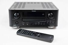 Teac CR-H700DAB CD-Netzwerk-Receiver
