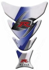 Protège Réservoir Keiti® SUZUKI GSX-R 600 750 1000 1100 GP