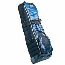 longridge travel golf club bags