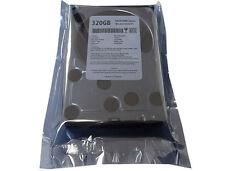 "WL 320GB 5400RPM 8MB Cache SATA2 3.5"" Hard Drive for PC/Mac w/1 Year Warranty"