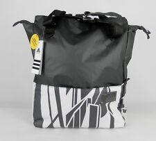 Adidas MY FAV SHB G2 Schultertasche Shoulder Bag Damen Umhänge Tasche Neu