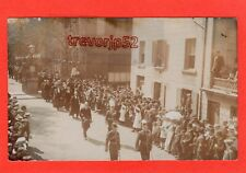 More details for king george v coronation royal square st helier jersey channel islands ref q10