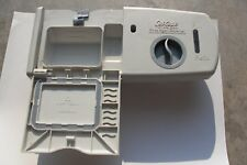GE WD12X10163 Module Rinse and Cap Assembly for Dishwasher , New, Free Shipping