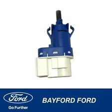 BRAKE LIGHT SWITCH BRAND NEW GENUINE FORD FALCON BF FG FGX TERRITORY SX SY SZ