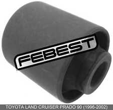 Arm Bushing For Lateral Control Arm For Toyota Land Cruiser Prado 90 (1996-2002)