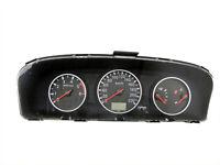 Kombiinstrument Tacho für Nissan X-Trail T30 03-07 dCi 2,2 100KW 39230158