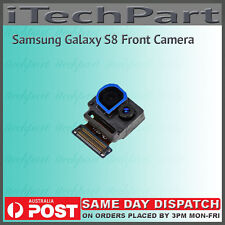 Genuine Samsung Galaxy S8 G950F Front Facing Camera Replacement