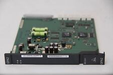 Alcatel 3BA23241 PCX 4400 GPA2 Card Omni Board.