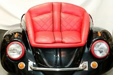 Custom Vw Beetle Design Chair