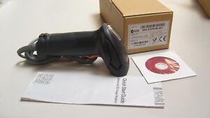 Zebex Barcode Scanner Z-3192SR 2D with USB