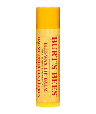Beeswax Lip Balm - Lippenbalsam - Burt´s Bees - 4,25g