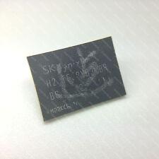 64GB SKhynix NAND Flash Memory Fits iPads / iPhones Original Brand New  +STENCIL
