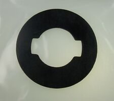 Locking Petrol Cap Seal Mk1 & Mk2 Escort RS 2000 Mexico Twin Cam RS 1600 AVO New