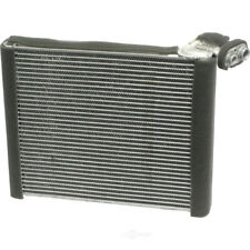 A/C Evaporator Core-Evaporator Parallel Flow UAC EV 939769PFC