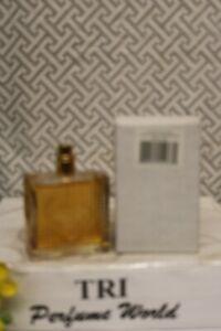 QUEEN of HEART Eau de Parfum Women Spray 3.4 fl. oz. Grey Box