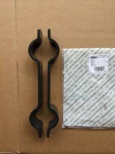 Fits Eurocargo 75E15 Tector Rear anti roll bar bush holder drop link bracket