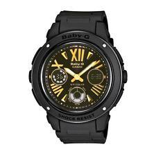 Lässige Armbanduhren mit Chronograph für Damen