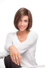 Ellen wille HairPower Perruque - Elite