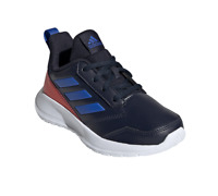 Adidas Boys Shoes Running Fashion Trainers Athletics School AltaRun Kids G27227