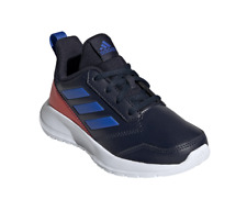 Adidas Niños Zapatillas para Correr de Moda Atletismo Escuela Altarun G27227