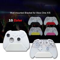Game Controller Wandhalterung Halterung Speicher Rack-Halterung für Xbox One X/S