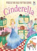Cinderella By Eilidh Rose