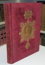 Le Bréviaire Grimani à la Bibliothèque Marciana de Venise (ed limitée 500ex)