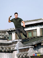 PHOTO MISSION  IMPOSSIBLE - TOM CRUISE /11X15 CM #18
