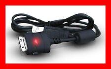★★★ CABLE Data USB Charge SAMSUNG SUC-C2 ★★★ Pour Samsung Digimax L77, L80, L83