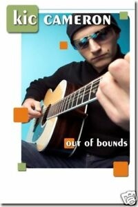 20 Custom Music Promo Posters - Pack #8