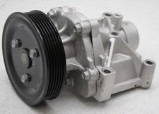OEM Hyundai Kia Coolant Pump Sub Assembly 25110-2G500