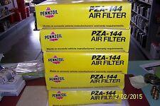 Air Filter Pennzoil PZA-144