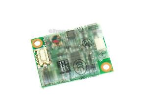 628824-001 GENUINE HP MODEM CARD ELITEBOOK 2740P (GRADE A)(CA711)