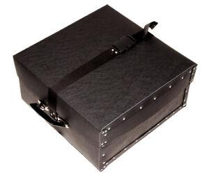 """Drumladen Snaredrum Case 14"""" x 7"""""""