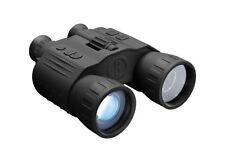 Bushnell Binoculars with Digital Camera