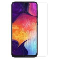 Nillkin Amazing H+Pro Samsung Galaxy A50 / Galaxy A30 Hartglas - Durchsichtig