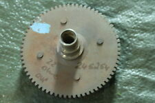 Vespa PK 50 XL Getriebe Ritzel 68 Z 245254 NOS Kupplung Sitz PK 50 XL FL N HP