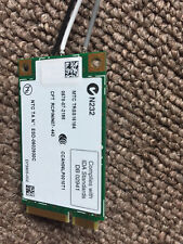 Good condition INTEL 4965AGN MM1 WIRELESS WIFI LINK