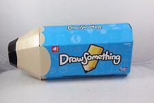 ZYNGA Draw Something Game, New by Hasbro