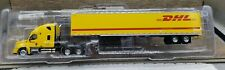 First Gear DieCast Promotions Freightliner DHL DCP