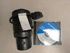 Kent Moore J-42598-B CAN + Vehicle Data Recorder Ver 10.0