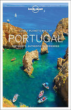 Lonely Planet Best of Portugal (Travel Guide) by Lonely Planet, Di Duca, Marc, A