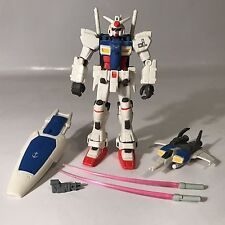 Bandai Gundam RX-78 GP-01 0083 Stardust Memory Mobile Suit Fighter Figure MSIA