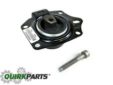 00-05 DODGE NEON 2.0 SOHC RIGHT SIDE BODY MOUNTED ENGINE MOUNT NEW MOPAR GENUINE