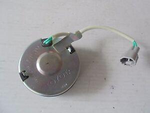 Vehicle Speed Sensor Standard SC294 ORIGINAL TOYOTA 89411-20060