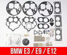 Reparatursatz BMW 525 528 2500 2800 3.0 (E3 E9 E12) Zenith INAT 35/40 Vergaser