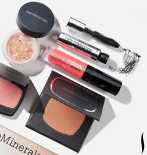Sephora Bare minerals Beauty & The Beach Set