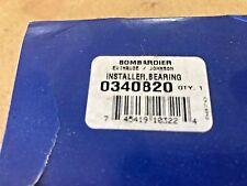 BPR / OMC Installer Tool # 340820
