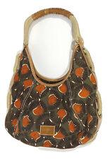 BCBGirls Purse Shoulder Bag Handbag